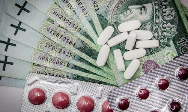 Novo remédio para insuficiência cardíaca chega ao Brasil